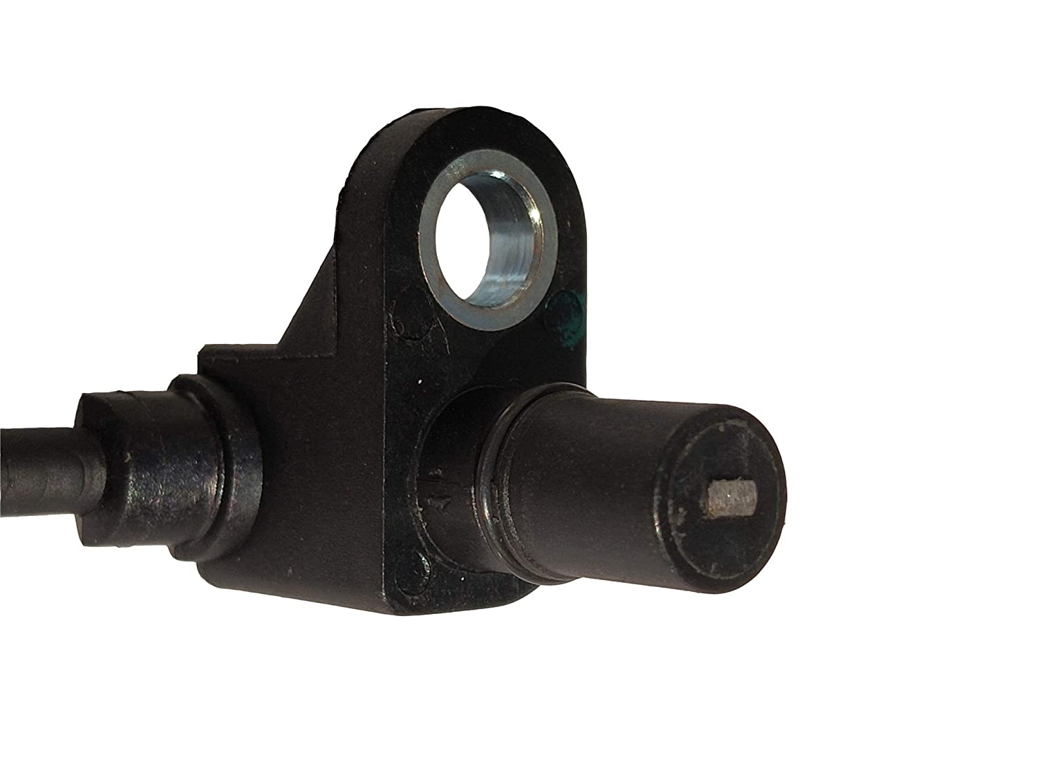 Position: Front Left/&Right ABS003 ABS Wheel Speed Sensor OE#15158254 for Buick,Chevrolet,GMC,Oldsmobile,SAAB 2000-2009