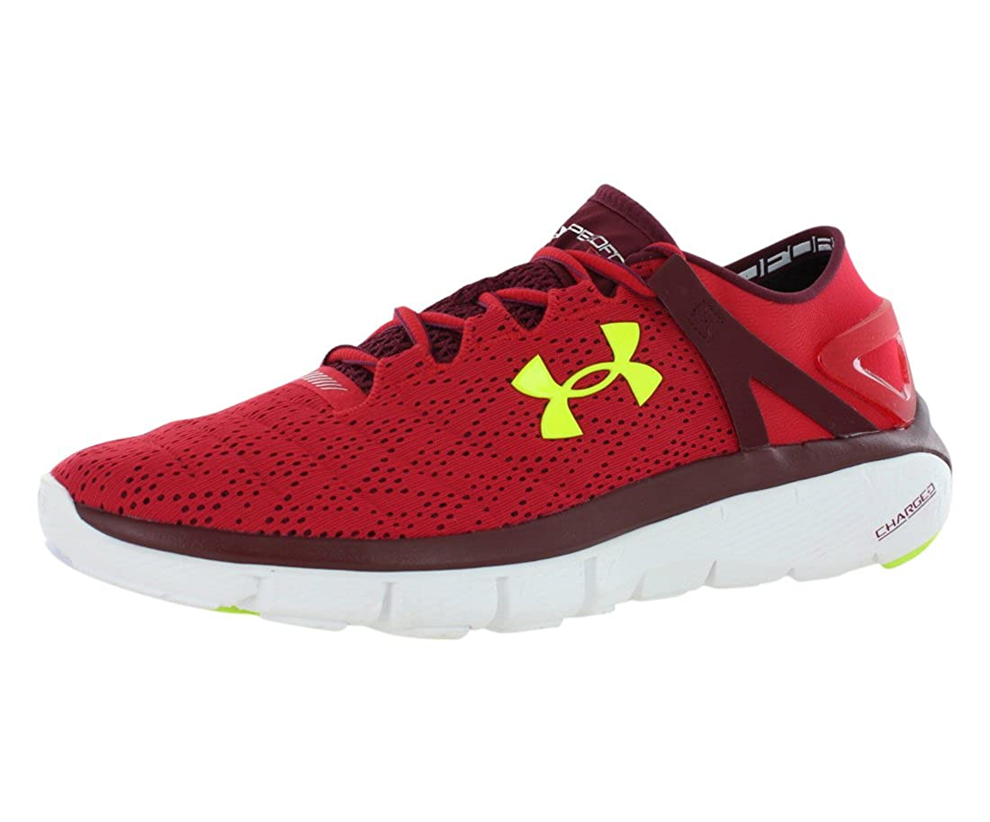 check out 17936 1c975 Under Armour Men's UA Speedform Apollo Twist Running Shoes