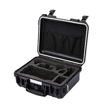 Compatible con XIAOMI X8 SE Quadcopter Drone Estuche rígido ...