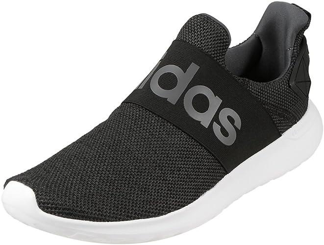 Amazon.co.jp: [Adidas] Adidas db1645