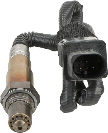 Bosch 16239 Oxygen Sensor BMW Original Equipment