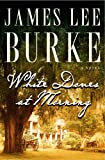 White Doves at Morning: A Novel