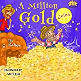 A million gold coin (BOOKS FOR KIDS)