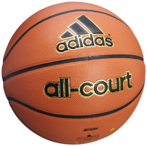 adidas All Court Basketball Size 7