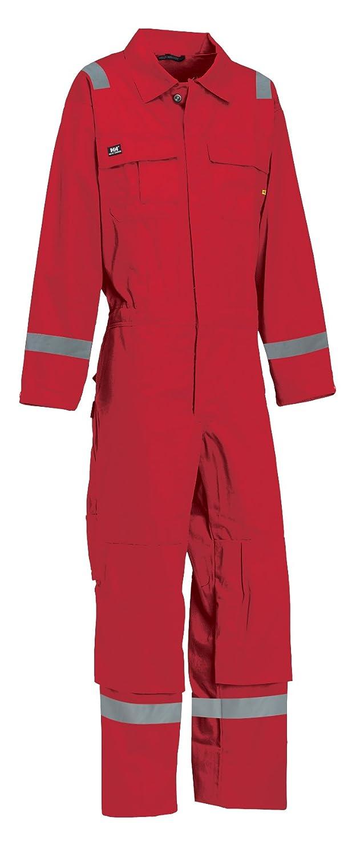 Helly Hansen Feuerschutz Overall Oban Oban Overall Suit 76683 Feuerschutzanzug 250 C62 bc6ffa