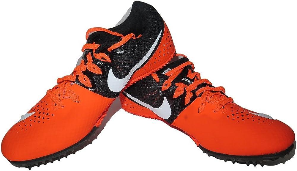 Nike Wmns Zoom Rival s 8, Zapatillas de Running para Niñas ...