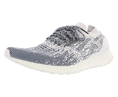 adidas Mens Ultraboost Uncaged  Amazon.co.uk  Shoes   Bags b84e175c9