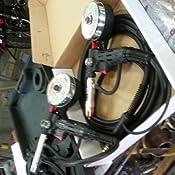 Spool Gun, 150 A, 10 ft, 60 percent - Mig Welding ...