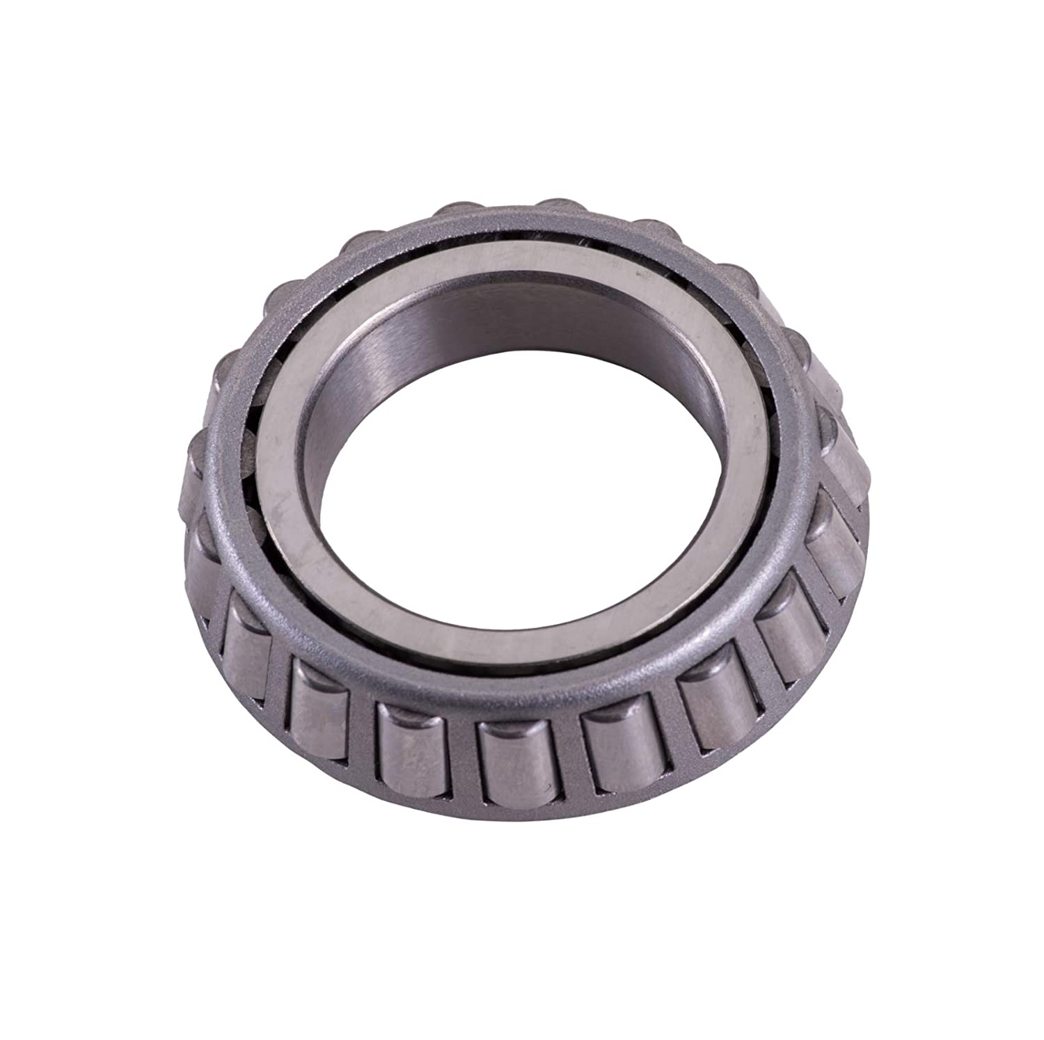 400//500 1997-2002 East Lake Axle front wheel bearings /& seals compatible with Polaris Explorer 250//300