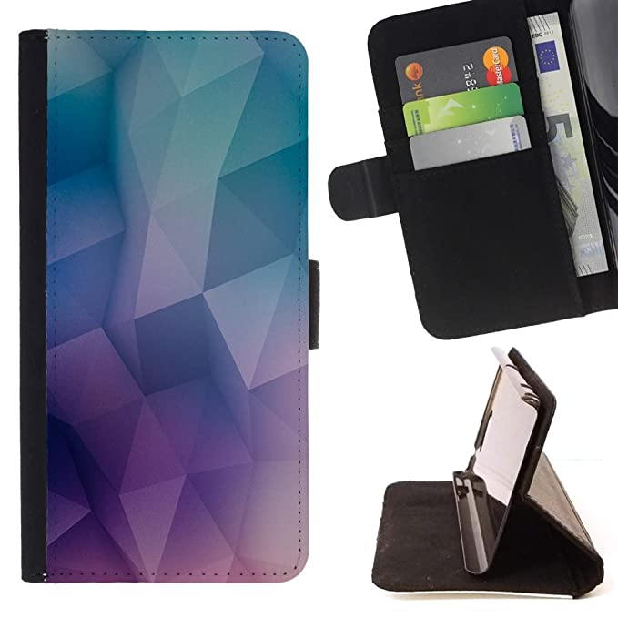 Smartphone funda de piel tipo cartera para Apple iphone 6 PLUS 5,5 ...