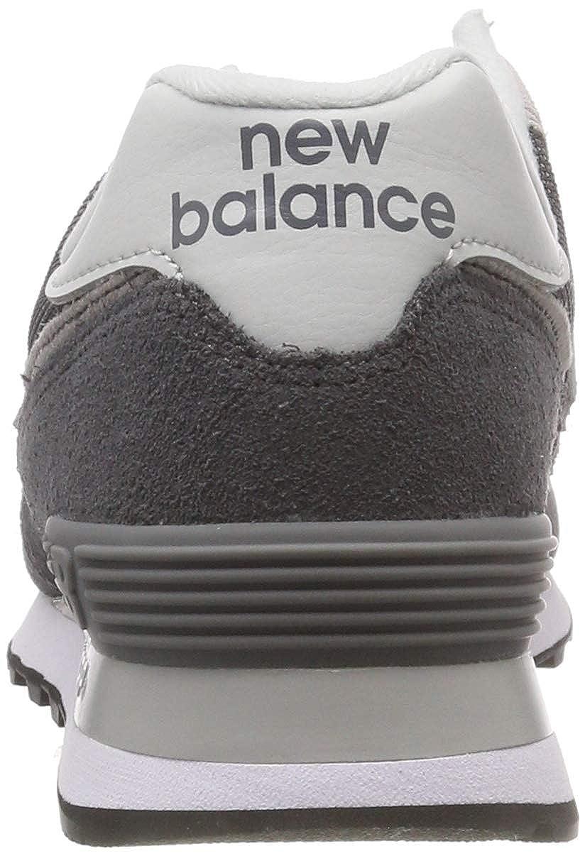 New Balance Herren 574v2 Turnschuhe    1469ea
