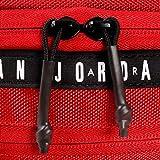 Nike Air Jordan Over sized Taping Crossbody Bag