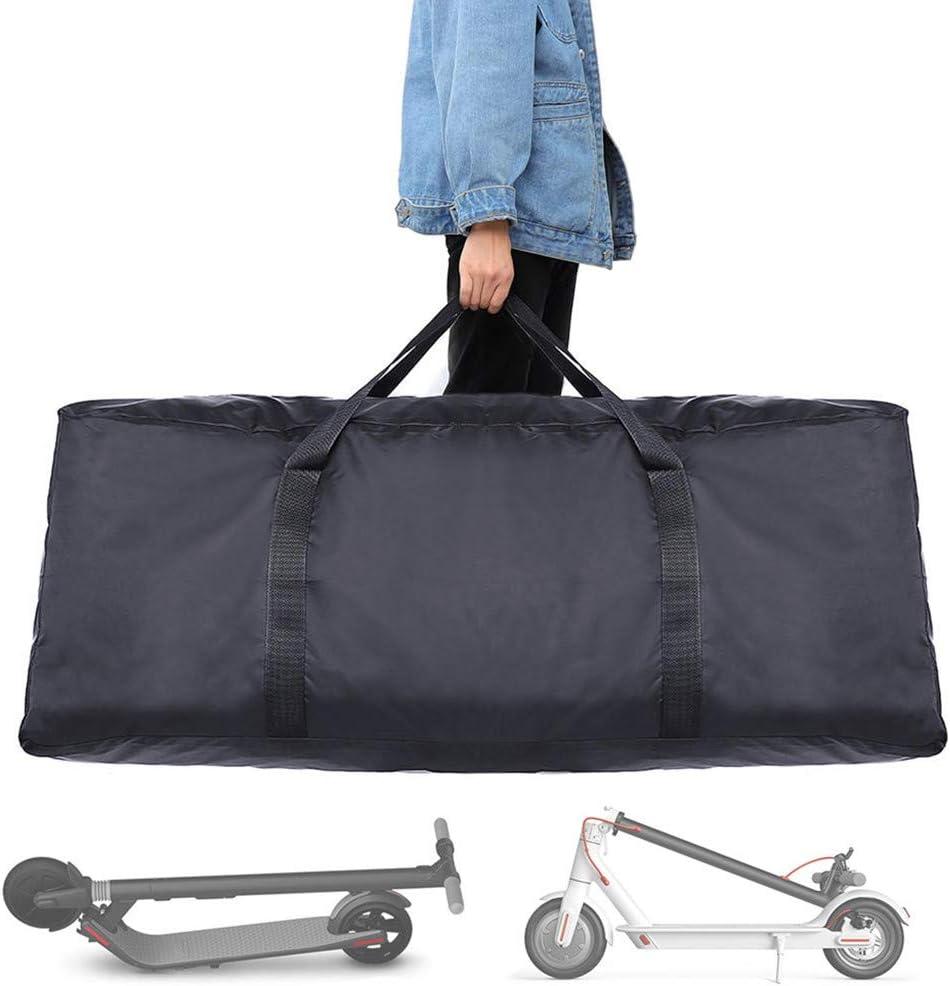 Amazon.com: FOLOU - Bolsa de almacenamiento plegable y ...