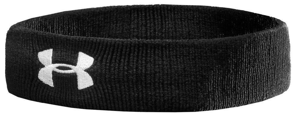 74efd61f45 Under Armour Adult Performance Headband