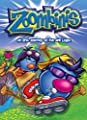 Zoombinis: The Logic Puzzle Adventure for PC [Download]