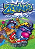 Software : Zoombinis: The Logic Puzzle Adventure for Mac (Steam Key) [Online Code]
