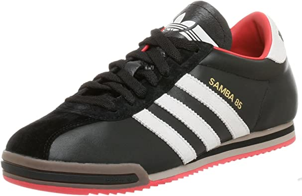 adidas samba 11.5
