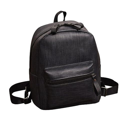 Amazon.com  Toddlers School Bags f46d9813d4b85