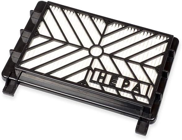 Filtro HEPA para aspiradoras Philips Expression FC8602: Amazon.es ...