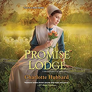 Promise Lodge Audiobook