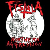 Northern Aggression EP [Explicit]