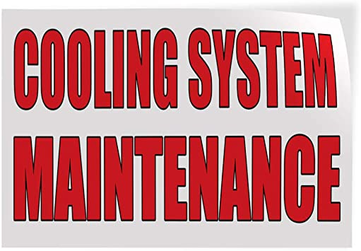 Decal Sticker Multiple Sizes Auto Detailing Auto Body Shop Car Repair Style U Automotive Auto Detailing Outdoor Store Sign White 52inx34in,