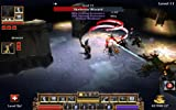 FATE: The Cursed King [Download]
