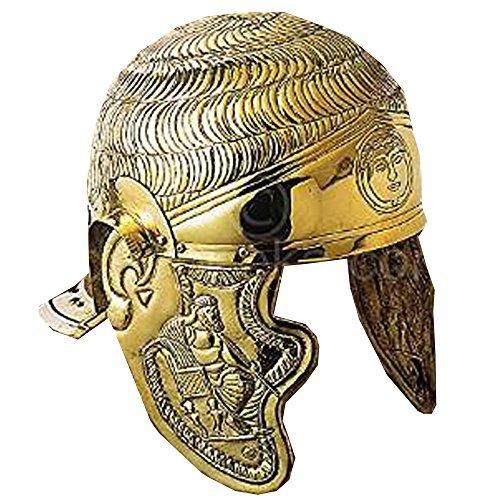 Amazon.com: Deepeeka ah6375 1st century Roman Cavalry en ...