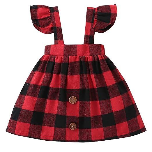 Toddler Christmas Dresses.Amazon Com Yann Toddler Christmas Dresses Baby Girl Clothes