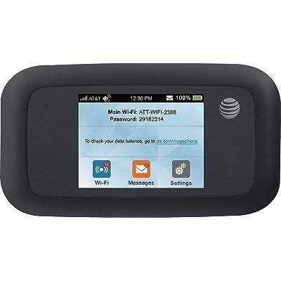 zte-velocity-4g-lte-mobile-wifi-hotspot-1