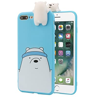 coque iphone 7 science