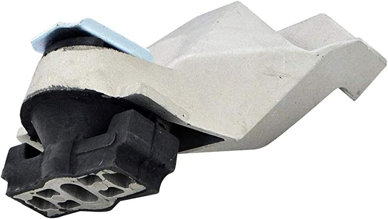 Engine Motor Mount Front Right 1.2 L For Renault Twingo