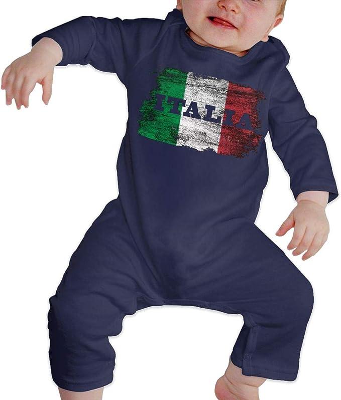 Efbj Toddler Baby Girls Rompers Sleeveless Cotton Jumpsuit,Washington Beer Run Bodysuit Winter Pajamas