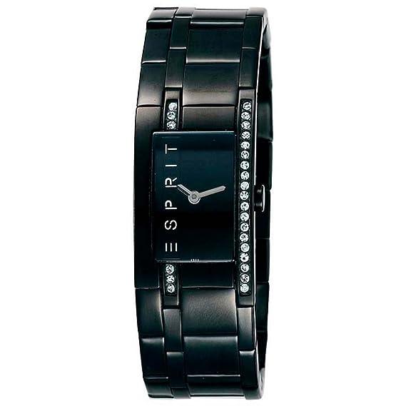 Niedriger Verkaufspreis heißer Verkauf online günstig Esprit Damenuhr ES000M02801