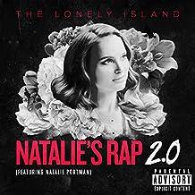 Natalie's Rap 2.0 (feat. Natalie Portman) [Explicit]
