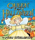 Queen of Halloween, Mary Engelbreit, 0060081902