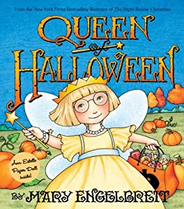 mary engelbreits mother goose one hundred best loved verses