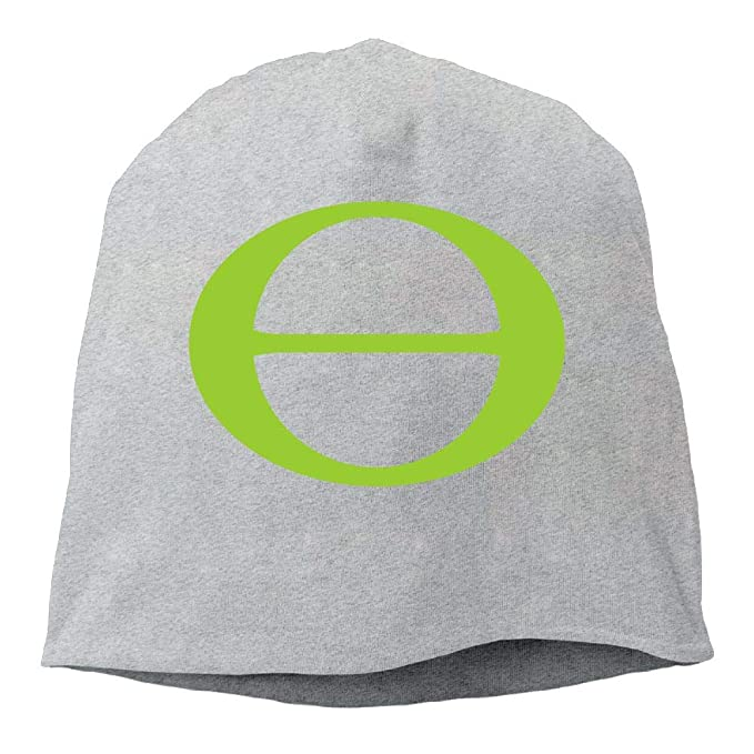 Ecology Symbol Skull Cap Thin Knit Cap Men Beanie Hat At Amazon