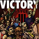 Victory Style Vol. 3
