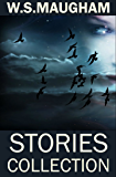 Short Stories Collection (English Edition)