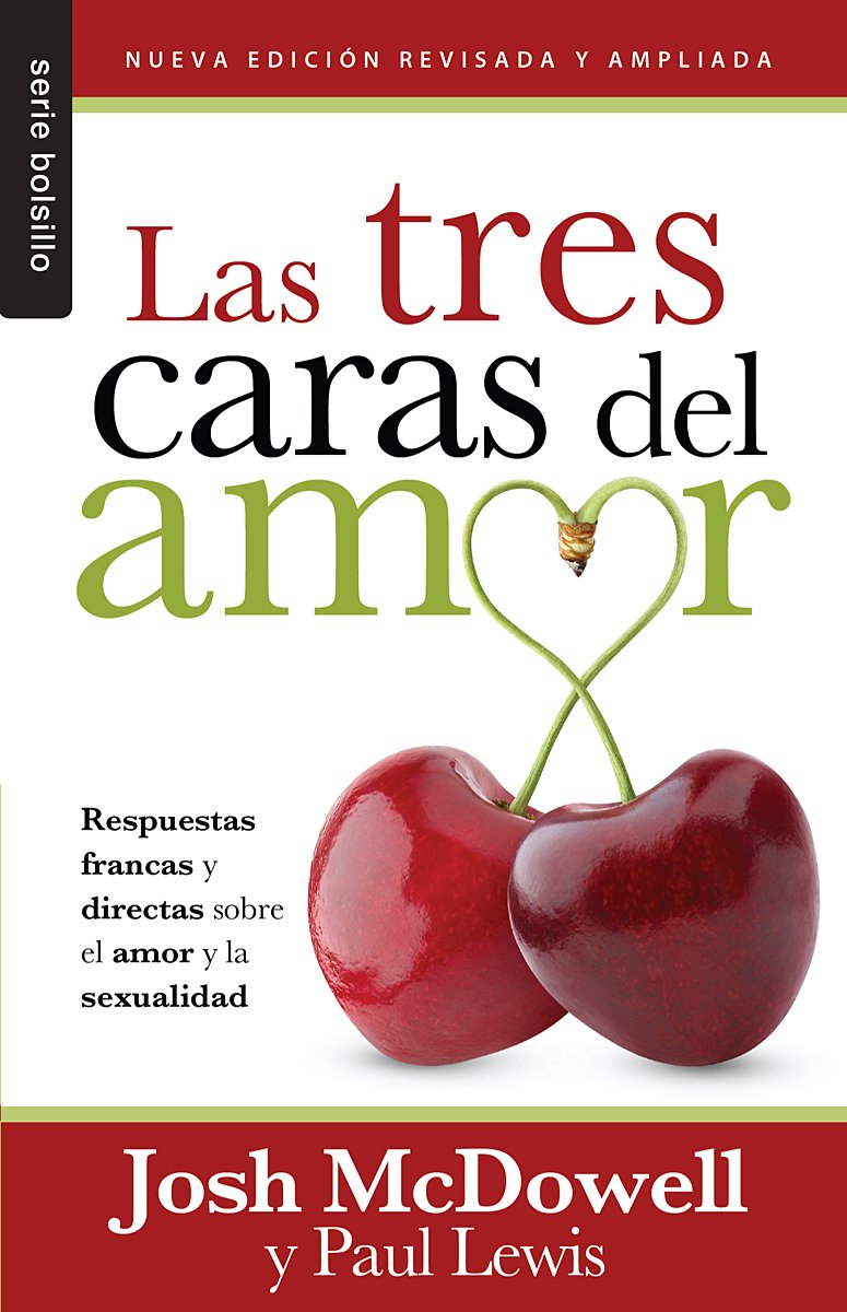 Tres Caras del Amor, Las: Givers, Takers & Other Kinds of Lovers: Amazon.es: Josh McDowell: Libros