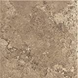 Daltile Santa Barbara Pacific Sand 12 in. x 12 in. Ceramic Floor and Wall Tile (11 sq. ft. / per case)