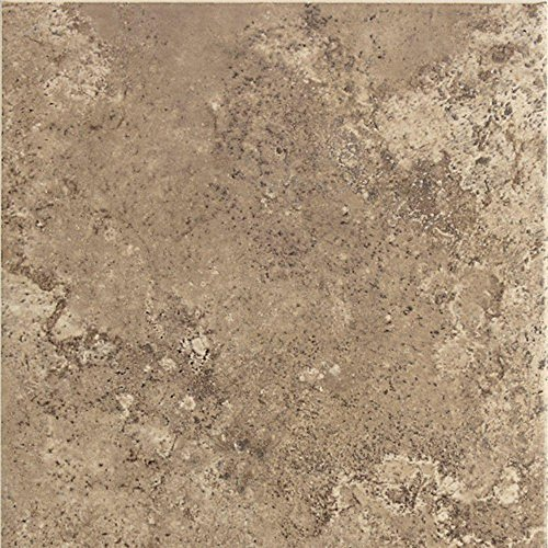 - Daltile Santa Barbara Pacific Sand 12 in. x 12 in. Ceramic Floor and Wall Tile (11 sq. ft. / per case)