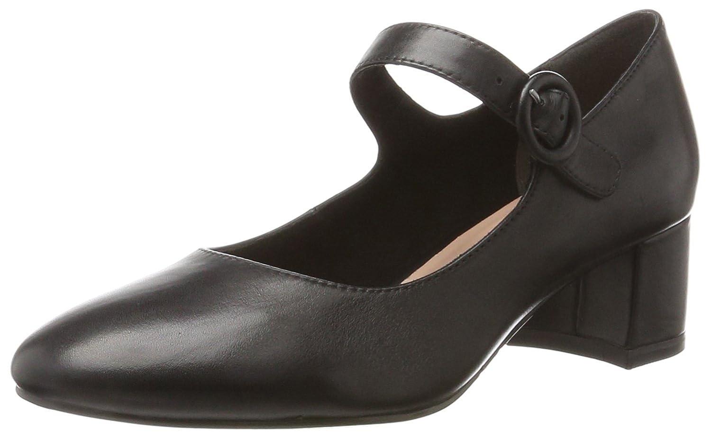 Tamaris 24314, Zapatos de Tacón para Mujer 39 EU