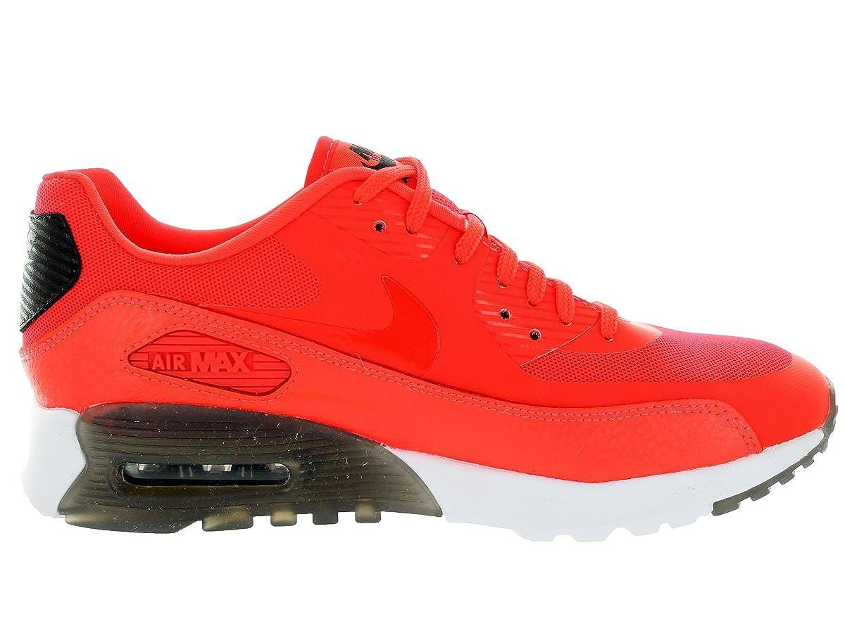 Nike Women's Air Max 90 Ultra Essential InfraredInfrared