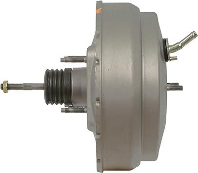 Cardone 53-5266 Remanufactured Import Power Brake Booster