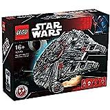 LEGO UCS - 10179 Limited First Edition - Millennium Falcon