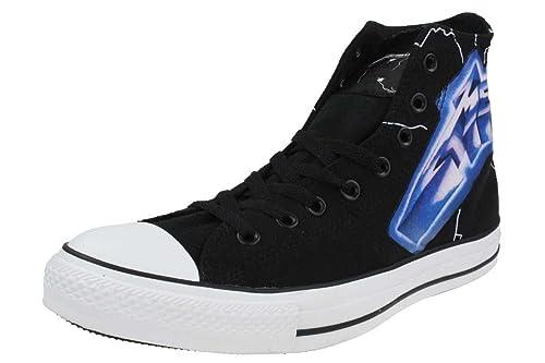 Converse All Star Hardware Hi Donna Sneaker Metallico Comprar Descuento Grande Barato 2018 Venta En Línea Más Reciente Venta Salida De Precio Barato Mercado Real Orden De Venta OafpyLNo