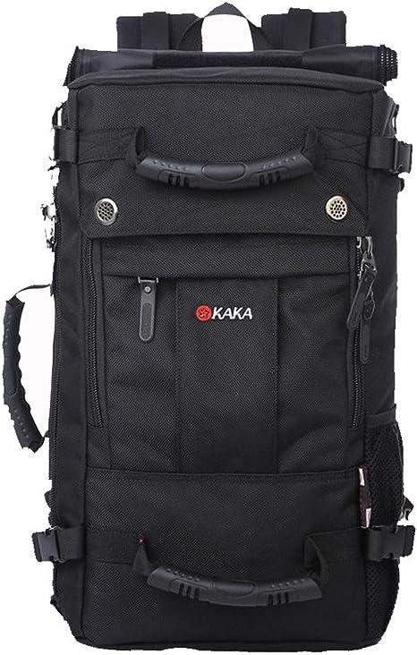 Bag Backpack High Capacity Sports Backpacks,Laptop Bag Duffle Bag Travel Bag for Women and Men