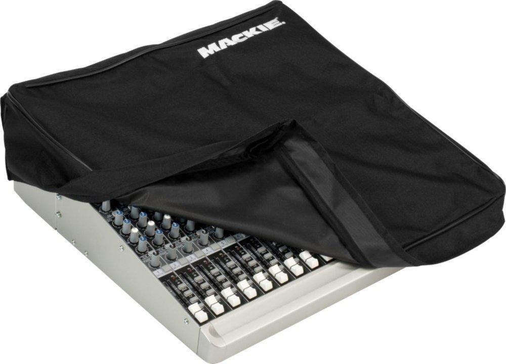 Mackie 1604-VLZ Cover 093-009-00